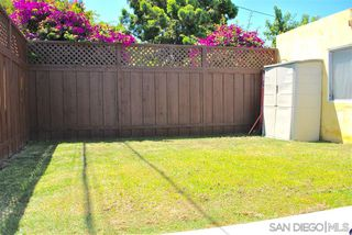 Photo 21: KENSINGTON House for sale : 3 bedrooms : 4971 Kensington Dr in San Diego