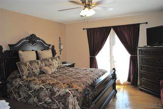 Photo 5: KENSINGTON House for sale : 3 bedrooms : 4971 Kensington Dr in San Diego