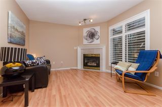 "Photo 4: 16 2538 PITT RIVER Road in Port Coquitlam: Mary Hill Townhouse for sale in ""River Court"" : MLS®# R2431604"