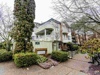 "Photo 17: 102 7600 FRANCIS Road in Richmond: Broadmoor Condo for sale in ""Windsor Greene"" : MLS®# R2434980"