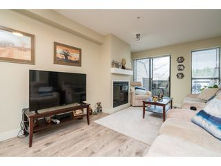 "Photo 6: 229 10838 CITY Parkway in Surrey: Whalley Condo for sale in ""Access"" (North Surrey)  : MLS®# R2435516"