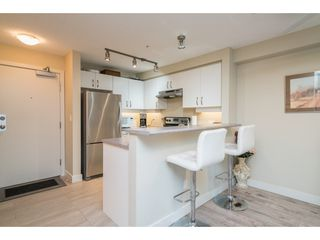 "Photo 3: 229 10838 CITY Parkway in Surrey: Whalley Condo for sale in ""Access"" (North Surrey)  : MLS®# R2435516"