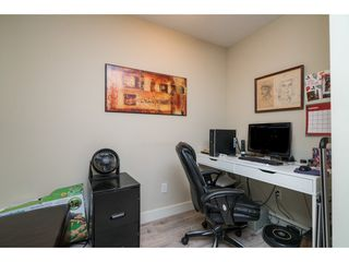 "Photo 12: 229 10838 CITY Parkway in Surrey: Whalley Condo for sale in ""Access"" (North Surrey)  : MLS®# R2435516"