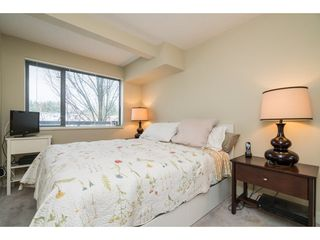 "Photo 10: 229 10838 CITY Parkway in Surrey: Whalley Condo for sale in ""Access"" (North Surrey)  : MLS®# R2435516"