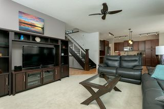Photo 9: 4832 212 Street in Edmonton: Zone 58 House for sale : MLS®# E4187839