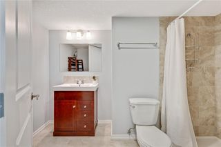 Photo 33: 215 COPPERFIELD Manor SE in Calgary: Copperfield Detached for sale : MLS®# C4288543