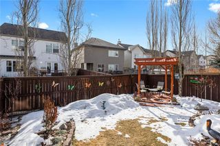 Photo 40: 215 COPPERFIELD Manor SE in Calgary: Copperfield Detached for sale : MLS®# C4288543