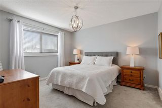 Photo 20: 215 COPPERFIELD Manor SE in Calgary: Copperfield Detached for sale : MLS®# C4288543