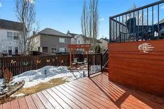 Photo 36: 215 COPPERFIELD Manor SE in Calgary: Copperfield Detached for sale : MLS®# C4288543
