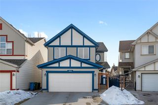 Photo 2: 215 COPPERFIELD Manor SE in Calgary: Copperfield Detached for sale : MLS®# C4288543