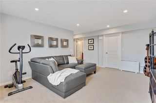 Photo 32: 215 COPPERFIELD Manor SE in Calgary: Copperfield Detached for sale : MLS®# C4288543