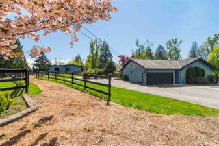 Photo 16: 27572 43 Avenue in Langley: Aldergrove Langley House for sale : MLS®# R2449319