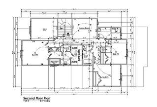 Photo 3: 6752 Elston Lane in Edmonton: Zone 57 House for sale : MLS®# E4194029
