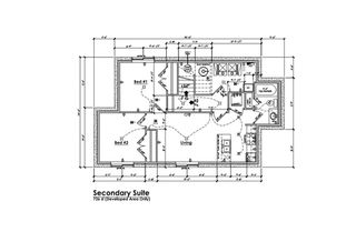 Photo 4: 6752 Elston Lane in Edmonton: Zone 57 House for sale : MLS®# E4194029