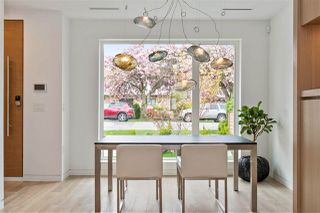 Photo 8: 475 E 18TH Avenue in Vancouver: Fraser VE House for sale (Vancouver East)  : MLS®# R2452430