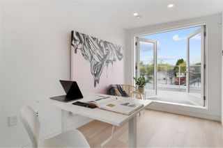 Photo 16: 475 E 18TH Avenue in Vancouver: Fraser VE House for sale (Vancouver East)  : MLS®# R2452430