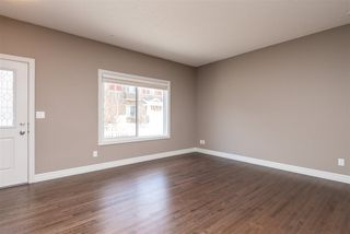 Photo 6: 53 2003 Rabbit Hill Road in Edmonton: Zone 14 Townhouse for sale : MLS®# E4195457