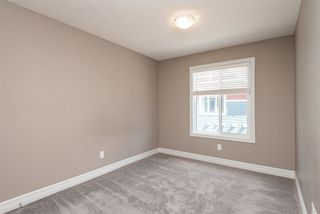 Photo 29: 53 2003 Rabbit Hill Road in Edmonton: Zone 14 Townhouse for sale : MLS®# E4195457