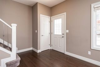 Photo 2: 53 2003 Rabbit Hill Road in Edmonton: Zone 14 Townhouse for sale : MLS®# E4195457