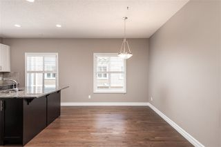 Photo 13: 53 2003 Rabbit Hill Road in Edmonton: Zone 14 Townhouse for sale : MLS®# E4195457