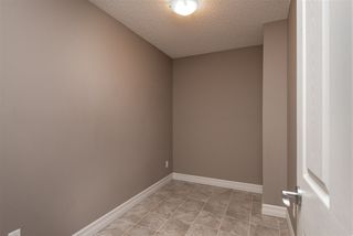 Photo 37: 53 2003 Rabbit Hill Road in Edmonton: Zone 14 Townhouse for sale : MLS®# E4195457