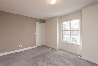 Photo 24: 53 2003 Rabbit Hill Road in Edmonton: Zone 14 Townhouse for sale : MLS®# E4195457