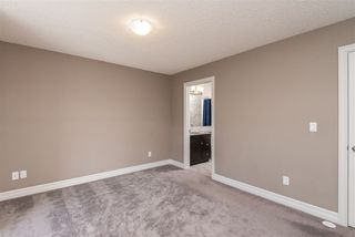 Photo 22: 53 2003 Rabbit Hill Road in Edmonton: Zone 14 Townhouse for sale : MLS®# E4195457
