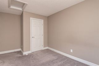 Photo 28: 53 2003 Rabbit Hill Road in Edmonton: Zone 14 Townhouse for sale : MLS®# E4195457