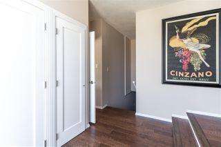 Photo 2: 14719 59 Avenue NW in Edmonton: Zone 14 House for sale : MLS®# E4199352