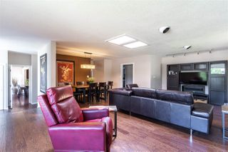 Photo 6: 14719 59 Avenue NW in Edmonton: Zone 14 House for sale : MLS®# E4199352