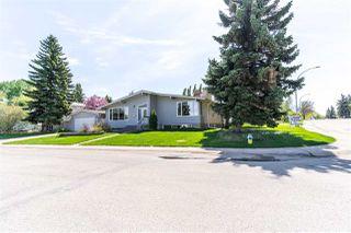 Photo 32: 14719 59 Avenue NW in Edmonton: Zone 14 House for sale : MLS®# E4199352