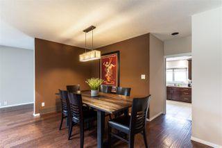 Photo 8: 14719 59 Avenue NW in Edmonton: Zone 14 House for sale : MLS®# E4199352