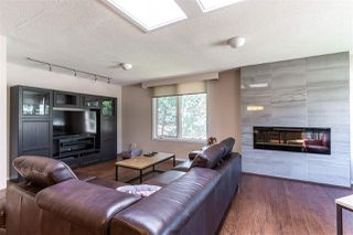 Photo 7: 14719 59 Avenue NW in Edmonton: Zone 14 House for sale : MLS®# E4199352