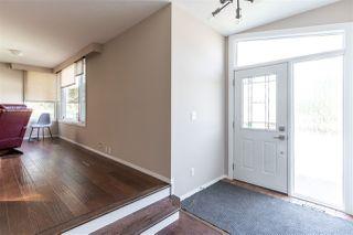 Photo 3: 14719 59 Avenue NW in Edmonton: Zone 14 House for sale : MLS®# E4199352