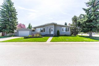 Photo 31: 14719 59 Avenue NW in Edmonton: Zone 14 House for sale : MLS®# E4199352