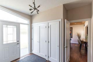 Photo 4: 14719 59 Avenue NW in Edmonton: Zone 14 House for sale : MLS®# E4199352