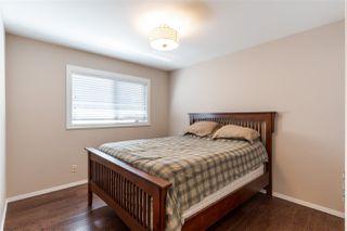 Photo 10: 14719 59 Avenue NW in Edmonton: Zone 14 House for sale : MLS®# E4199352