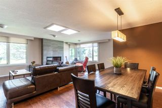 Photo 9: 14719 59 Avenue NW in Edmonton: Zone 14 House for sale : MLS®# E4199352