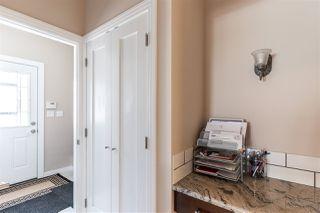 Photo 22: 14719 59 Avenue NW in Edmonton: Zone 14 House for sale : MLS®# E4199352
