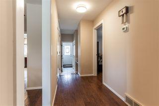 Photo 16: 14719 59 Avenue NW in Edmonton: Zone 14 House for sale : MLS®# E4199352