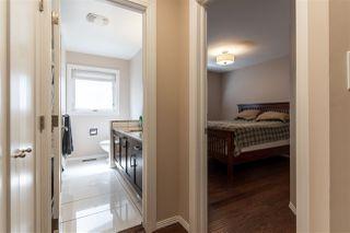 Photo 15: 14719 59 Avenue NW in Edmonton: Zone 14 House for sale : MLS®# E4199352