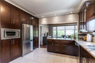 Photo 1: 14719 59 Avenue NW in Edmonton: Zone 14 House for sale : MLS®# E4199352