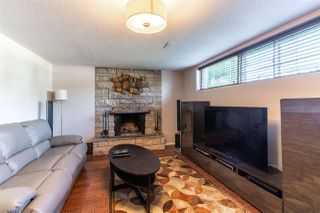Photo 29: 14719 59 Avenue NW in Edmonton: Zone 14 House for sale : MLS®# E4199352