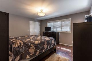 Photo 12: 14719 59 Avenue NW in Edmonton: Zone 14 House for sale : MLS®# E4199352