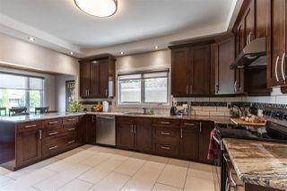 Photo 20: 14719 59 Avenue NW in Edmonton: Zone 14 House for sale : MLS®# E4199352