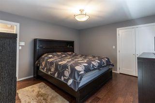 Photo 13: 14719 59 Avenue NW in Edmonton: Zone 14 House for sale : MLS®# E4199352