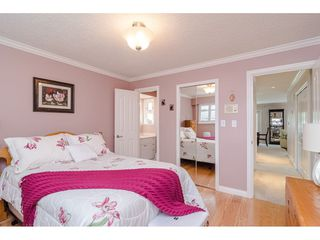 "Photo 11: 20544 42A Avenue in Langley: Brookswood Langley House for sale in ""Brookswood"" : MLS®# R2462311"