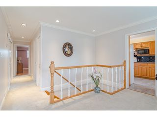 "Photo 24: 20544 42A Avenue in Langley: Brookswood Langley House for sale in ""Brookswood"" : MLS®# R2462311"