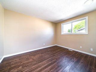 Photo 6: 896 RUNDLECAIRN Way NE in Calgary: Rundle Detached for sale : MLS®# C4301091