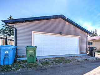 Photo 17: 896 RUNDLECAIRN Way NE in Calgary: Rundle Detached for sale : MLS®# C4301091
